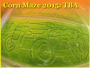 corn_maze_2015-tba