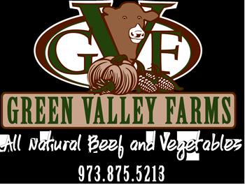 gvf-logo-header-r2