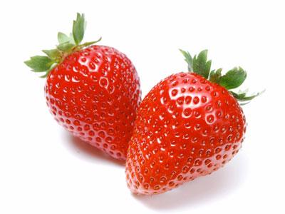 strawberrys-sm