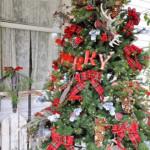 gvf-christmas-tree