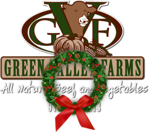 gvf-logo-header-wreath
